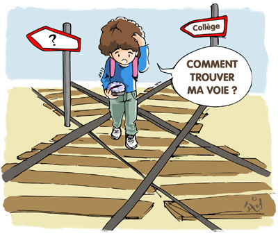 http://orientation-chante-cigale.wifeo.com/images/2/201/2012-dessin-orientation.jpg